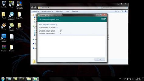tutorial xp mac how to install download epsxe sony playstation emulator