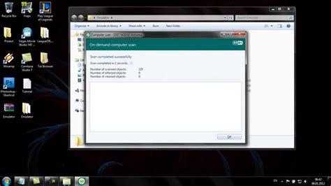Macaroni Ps1 how to install epsxe sony playstation emulator for mac windows 7 vista xp tutorial