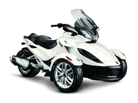can am spyder for sale 2014 can am spyder sale autos post