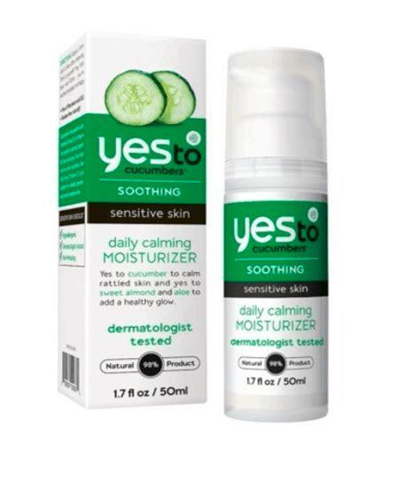 light moisturizer for sensitive skin best moisturizer for sensitive skin best lotion for