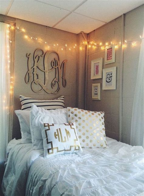 cribs to college bedrooms 1000 ideas about hanging wall letters on pinterest