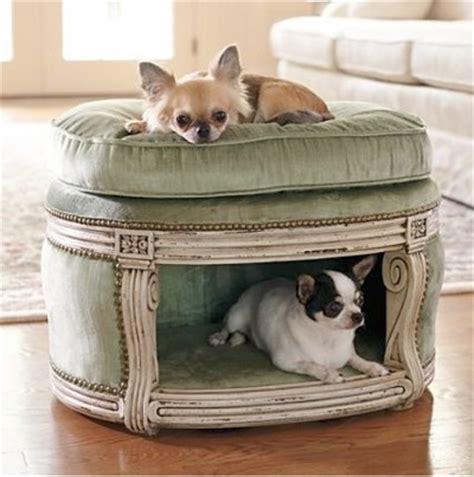 nice dog beds nice dog bed dogs pinterest