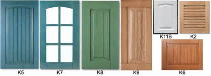 Most woods thermo and thermal foil doors metal frames for glass doors