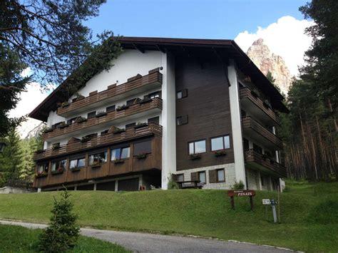 appartamenti badia trilocale in vendita a badia pedraces strada pedraces