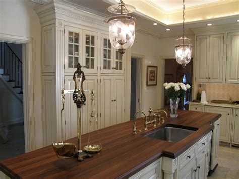 cabinets and countertops near me scrap countertops near me white kitchens with granite