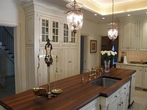 granite and cabinets near me scrap countertops near me white kitchens with granite