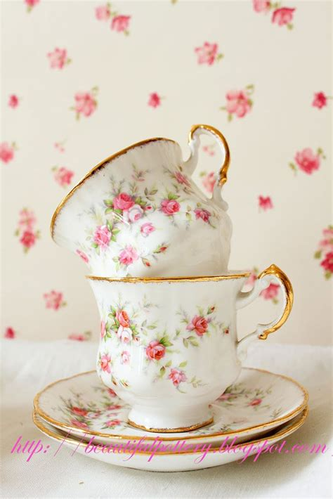 shabby chic tea cups 19 best images about fresh florals on bone