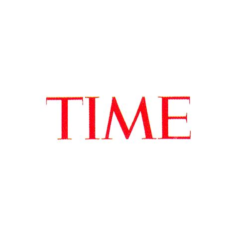 graphis logo design 9 time magazine logo graphis