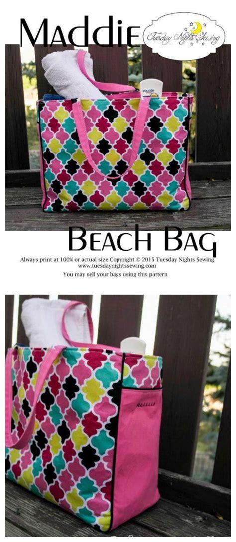 nikki tote bag pattern free 59 best free purse bag sewing patterns images on pinterest