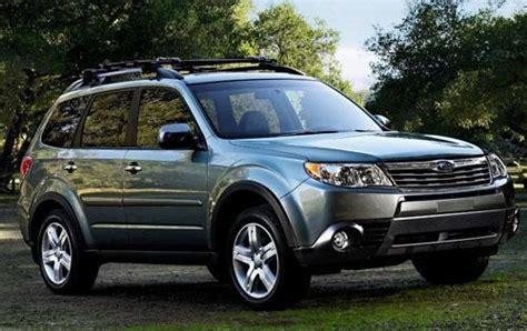best auto repair manual 2012 subaru forester navigation system 2012 subaru forester suv