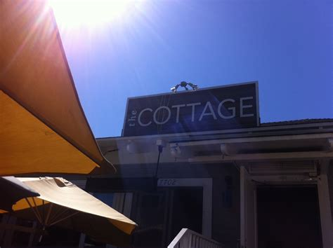 Cottage Restaurant San Diego The Cottage Restaurant San Diego 28 Images The Cottage