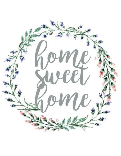 printable art for home home sweet home dorm sweet dorm office sweet office
