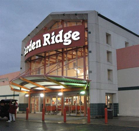 Garden Ridge Up Santa 99 Stores Like Garden Ridge Find Similar Stores Shopsleuth