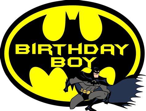 Batman Vs Superman Gildan Tshirt personalized batman t shirt you