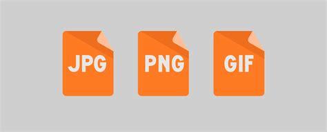 formato imagenes web optimizaci 243 n de im 225 genes web nordic websites