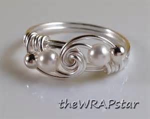 ring designs handmade ring designs