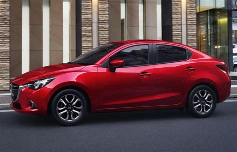 mazda sedan 2016 mazda mazda 3 sedan pictures information and specs