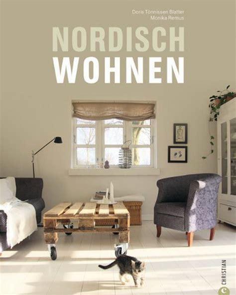 kinderzimmer deko nordisch skandinavische einrichtungsideen