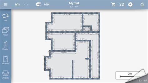 home design 3d objects 100 home design 3d objects how do i create a 3d