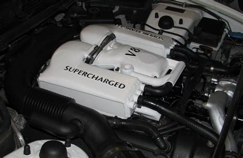 jaguar x type supercharger difference between s type r and xkr supercharger jaguar