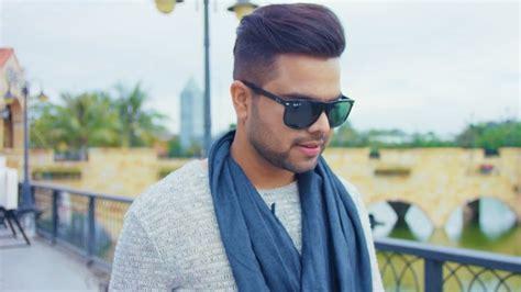akhil singer hd photos akhil punjabi singer wallpaper 12439 baltana