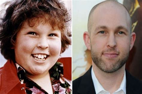 actress mrs patrick cbell then and now where the kids from the goonies are today