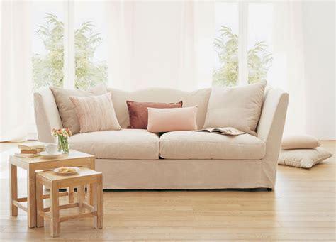 fundas para sofas a medida fundas para sof 225