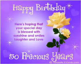 birthday wishes for guys foreclosure and bankruptcy 50th birthday wishes