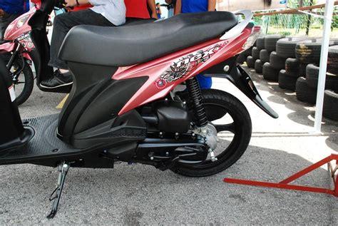 suzuki riding launch suzuki nex promises sheer riding pleasure rm4