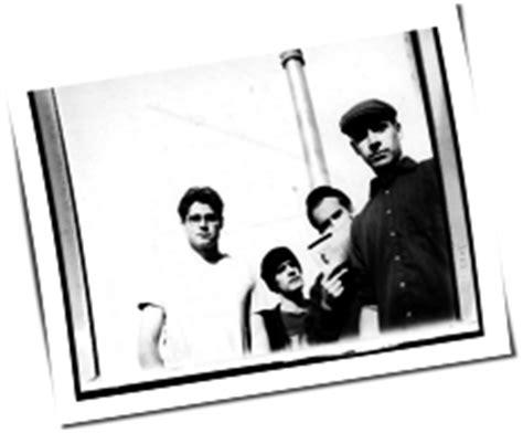 Fugazi Waiting Room Lyrics by Fugazi Laut De