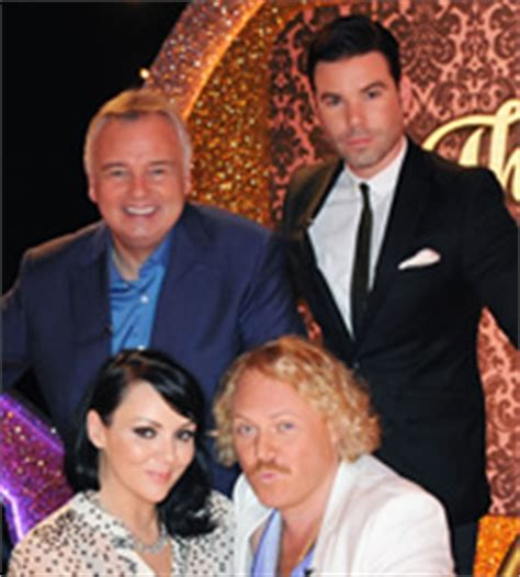 celebrity juice christmas special 2018 cast through the keyhole series 1 episode guide british