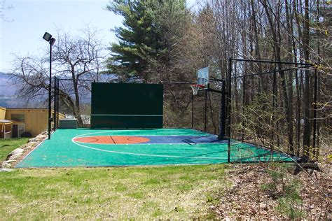 vermont custom nets backyard sports vermont custom nets