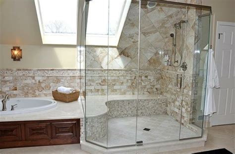 allexperts image slope plan bathroom inspiration 22 slope ceiling bathroom ideas and beautiful designs