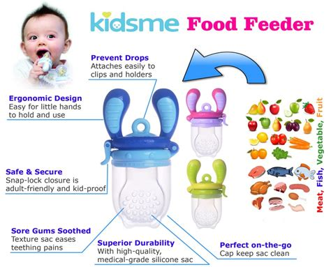 kidsme food feeder double pack just4bb com