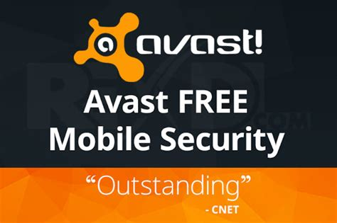 avast full version free download apk avast mobile security antivirus 5 10 1 apk for android