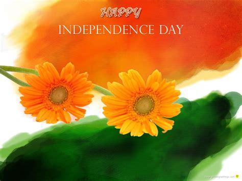 Happy Independence Day by Happy Independence Day Wallpapers Timepassindia