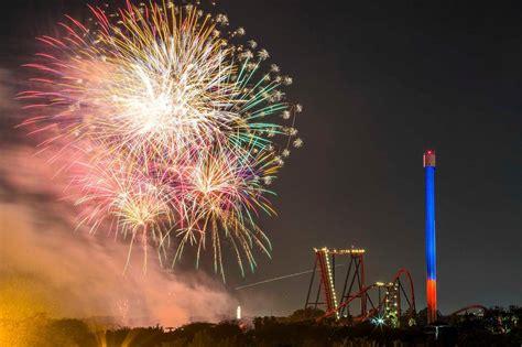 Busch Gardens New Years by Busch Gardens Ta Hours New Years Garden Ftempo