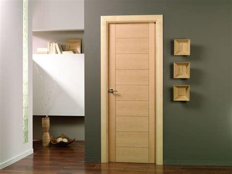 imagenes de puertas minimalistas montaje de puertas en madrid comprar e instalar puertas