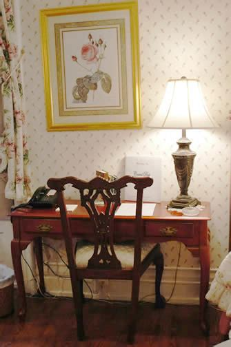 louisville ky bed and breakfast central park b b 502 638 1505 louisville bed breakfast
