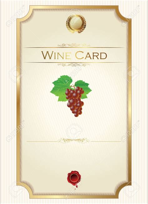 diy wine label template diy projects