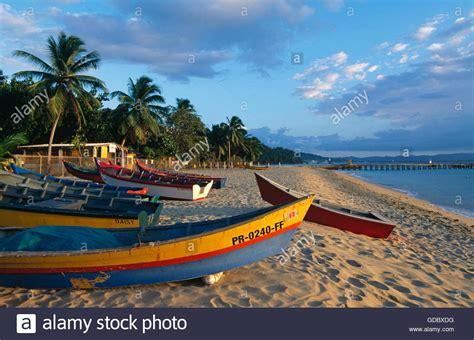 crash boat puerto rico now fishing boats on crash boat beach aguadilla puerto rico
