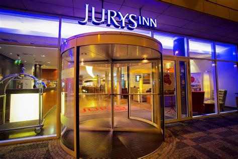 jurys inn hotel prague hotel photo gallery jurys inn