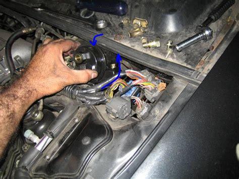 manual repair autos 2003 honda s2000 parental controls service manual 2003 honda s2000 hydraulic fan pump removal sf ca 2003 turbo gpw s2k s2ki
