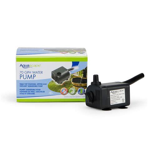 aquascape design pumps pond supplies pond liner water garden supplies