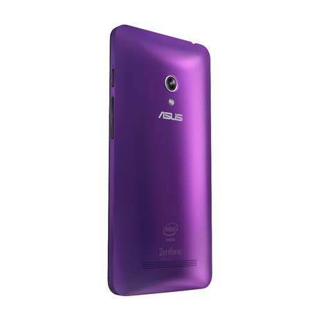 Asus Zenfone 5 By Digitalcity asus press room