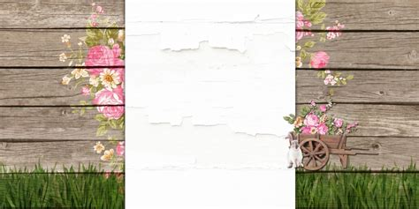 Blog Layout Background | spring blog backgrounds grass the cutest blog on the block