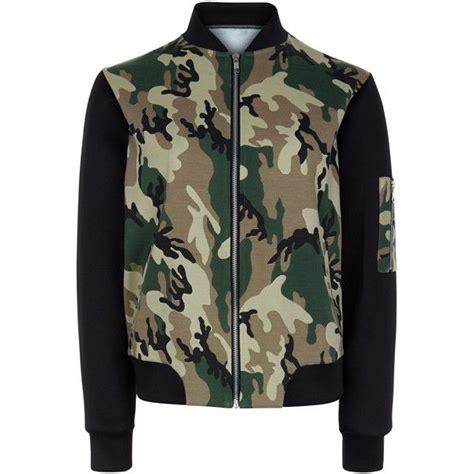 pattern recognition bomber jacket best 25 patterned bomber jacket ideas on pinterest
