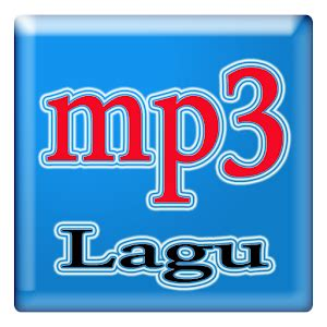 download mp3 gudang lagu kotak download gudang lagu mp3 apk on pc download android apk