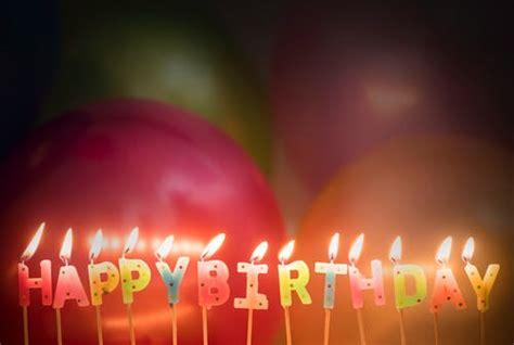 interesting birthday party  pexels  stock