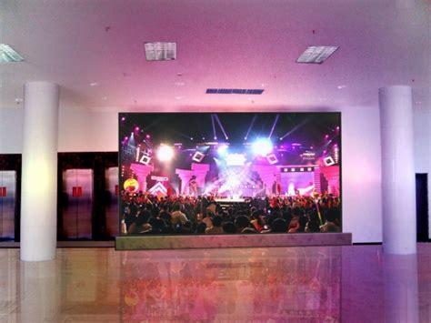 Tv Led Di Bandung sewa infocus lcd projector proyektor screen layar